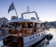 2500_The Yacht at marina Zeas_SounioCruise