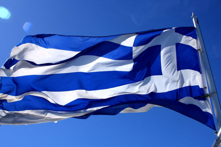 Greece_General_000004_Sounio Cruise