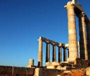 Temple of Poseidon_16_SounioCruise