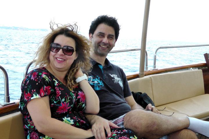 Happy travelers_03_Sounio Cruise