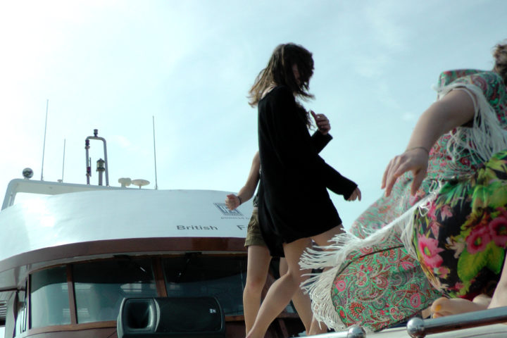 Lets dance_-1_Sounio Cruise