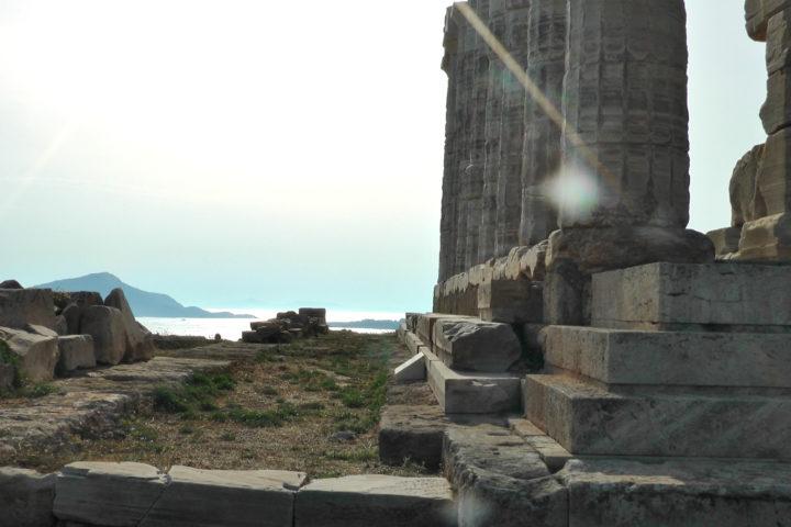 Temple of Poseidon_003_Sounio Cruise