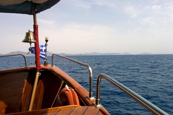 Yachting_01_Sounio Cruise